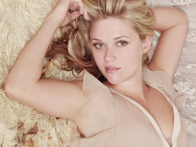 Reese Witherspoon Picture - Image 42