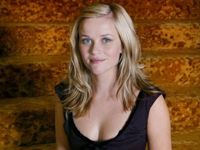 Reese Witherspoon Picture - Image 52