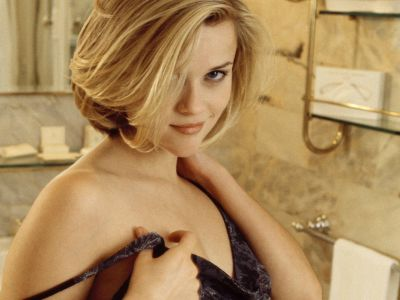 Reese Witherspoon Picture - Image 53