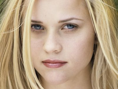 Reese Witherspoon Picture - Image 54