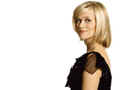 Reese Witherspoon Picture - Image 56
