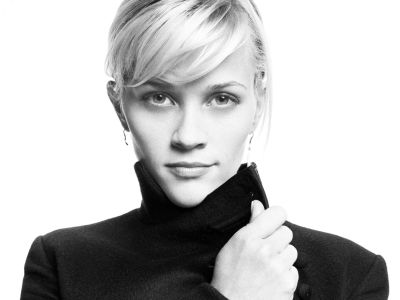 Reese Witherspoon Picture - Image 57