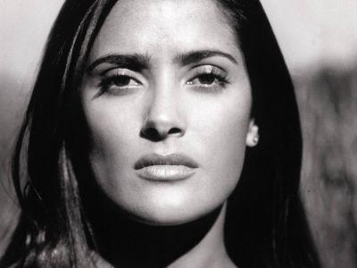 Salma Hayek Picture - Image 84