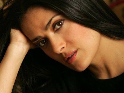 Salma Hayek Picture - Image 9