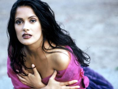 Salma Hayek Picture - Image 95