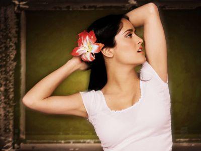 Salma Hayek Picture - Image 97