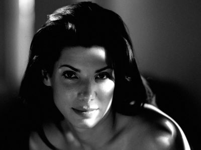 Sandra Bullock Picture - Image 49