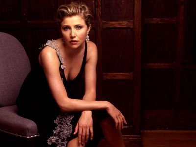 Sarah Chalke Picture - Image 15