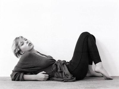 Scarlett Johansson Picture - Image 100