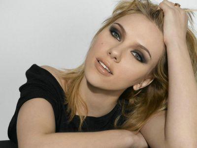 Scarlett Johansson Picture - Image 103