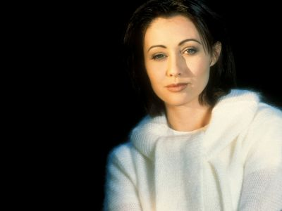 Shannen Doherty Picture - Image 2