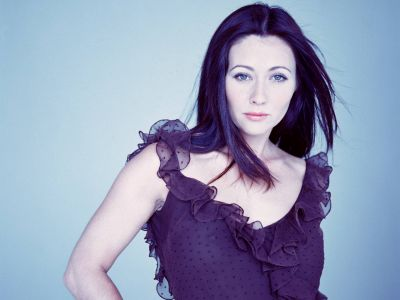 Shannen Doherty Picture - Image 23