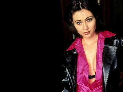 Shannen Doherty Picture - Image 37
