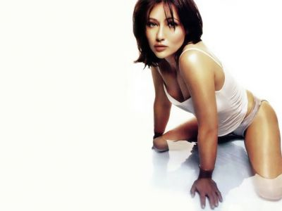 Shannen Doherty Picture - Image 38