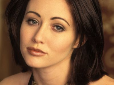 Shannen Doherty Picture - Image 39