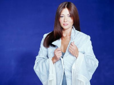 Shannen Doherty Picture - Image 54