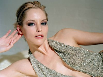 Sienna Guillory Picture - Image 15