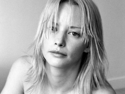 Sienna Guillory Picture - Image 16