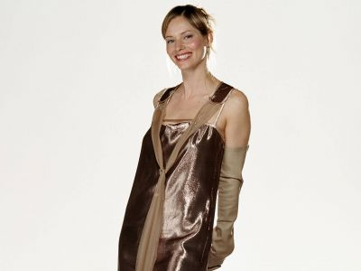 Sienna Guillory Picture - Image 23