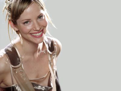 Sienna Guillory Picture - Image 24