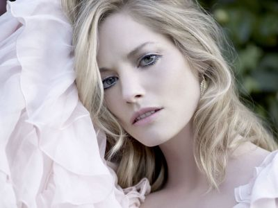 Sienna Guillory Picture - Image 27