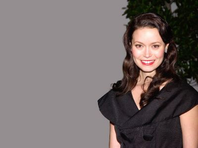 Summer Glau Picture - Image 14