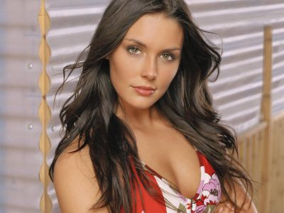 Taylor Cole Picture - Image 1