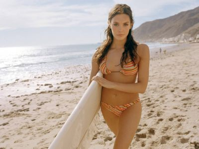 Taylor Cole Picture - Image 3