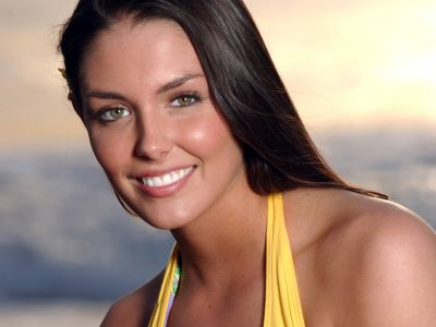 Taylor Cole Picture - Image 7