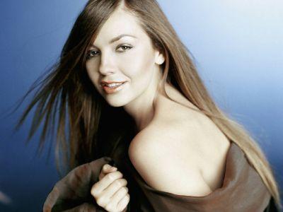 Thalia Picture - Image 5