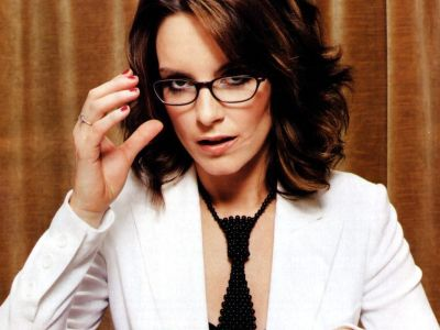 Tina Fey Picture - Image 2