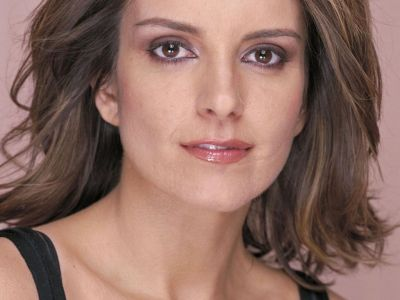 Tina Fey Picture - Image 3
