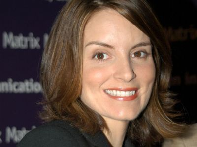 Tina Fey Picture - Image 5