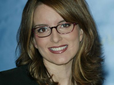 Tina Fey Picture - Image 6