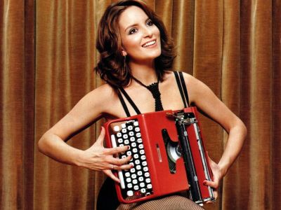 Tina Fey Picture - Image 7
