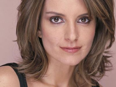 Tina Fey Picture - Image 8