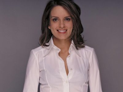 Tina Fey Picture - Image 9