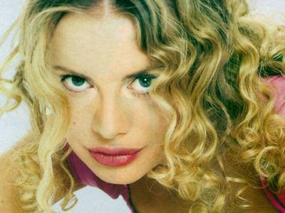 Xenia Seeberg Picture - Image 16