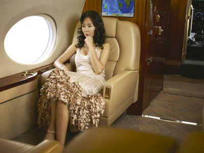 Yunjin Kim Picture - Image 10