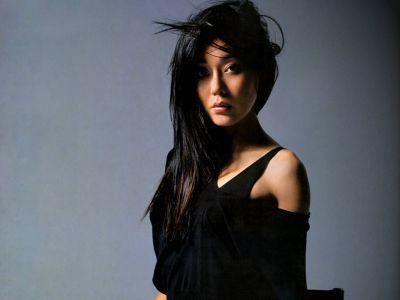 Yunjin Kim Picture - Image 11