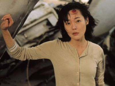 Yunjin Kim Picture - Image 13