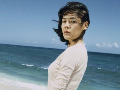 Yunjin Kim Picture - Image 14