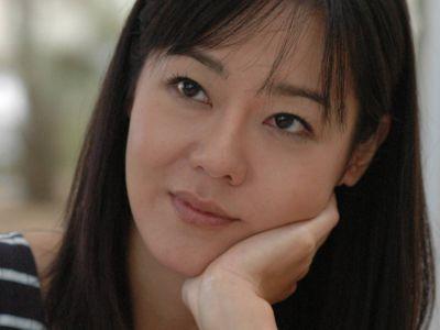 Yunjin Kim Picture - Image 19