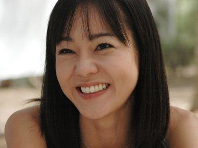 Yunjin Kim Picture - Image 6
