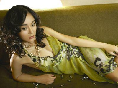 Yunjin Kim Picture - Image 8