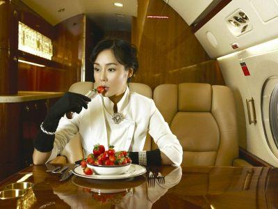 Yunjin Kim Picture - Image 9