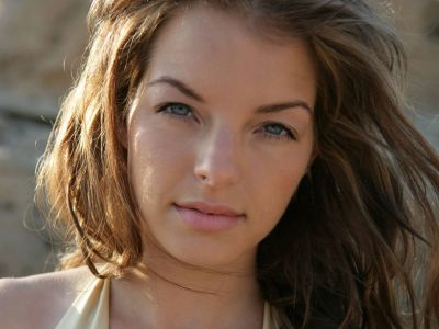 Yvonne Catterfeld Picture - Image 3