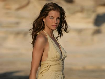 Yvonne Catterfeld Picture - Image 34