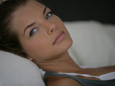 Yvonne Catterfeld Picture - Image 54