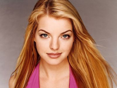 Yvonne Catterfeld Picture - Image 7